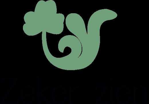 Stichting Zeker-Zien